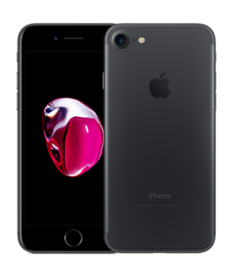 Móviles de R iPhone 7