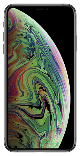 Móviles de R iPhone XS Max