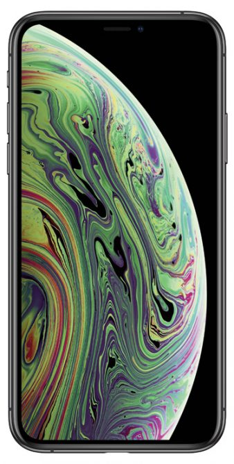 Móviles de R iPhone XS