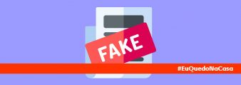 ¿Cómo identificar las fake y false news?